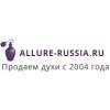 avenue-parfum.ru