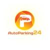 Autoparking24