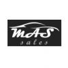 massales.ru интернет-магазин
