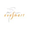 EVA Smart автомобильные коврики