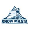 snowmania.ru интернет-магазин