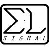 sigmal.ru