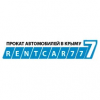 RENTCAR777