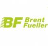 Brent Fueller