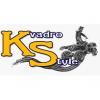 Kvadro Style (КвадроСтиль)