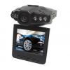 Автомобильный видеорегистратор HD PRO