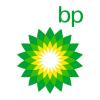 АЗС BP (Бритиш Петролеум)