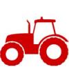 Трактора МТЗ Трейдер