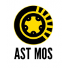AST MOS