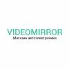 videomirror.massales.ru интернет-магазин