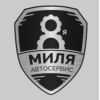 """Автосервис """"8 миля"""" (Москва)"""