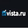 Carvista.ru