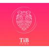 TiB Фонд