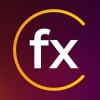 FxCoins