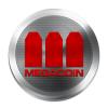 Mega-coin