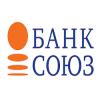 АО «Банк Союз»