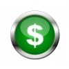 zakaz-2ndfl.com помощь в оформлении кредитов
