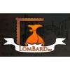 """Ломбард """"Loombard"""""""