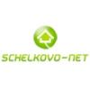 Schelkovo-NET