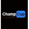 champ-cup.com билеты на спорт