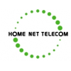 Home Net Telecom