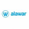 alawar.ru игры на компьютер
