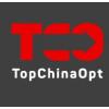 TopChinaOpt