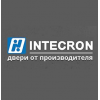 Двери Интеркрон