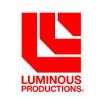 Iluminous production