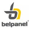 BELPANEL
