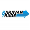 karavan-trade.com - доставка из Китая