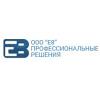 e8company.ru