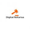 Центр заверения цифровой информации digital notarius