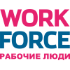 work-force.ru