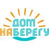 dom-naberegu.ru