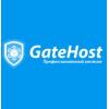 GateHost