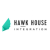 Hawk House Integration