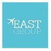 Компания EAST-GROUP