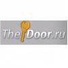 TheDoor.ru интернет-магазин дверей