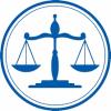 Юридическая контора Улыбиной