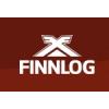 Finnlog