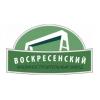 Воскресенский машиностроительный завод ГАЛС