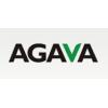 Agava (Агава)