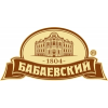 Бабаевский, кондитерский концерн
