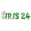 Ирис24.Ру