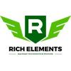 Rich Elements (компания Рич Элементс)