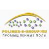 Polimer-S-Group