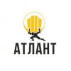 Атлант завод лакокрасочных и полимерных материалов