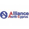 Alliance Cyprus Property