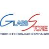 Glass-store.ru